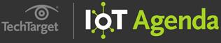 TechTarget_IoT_Agenda