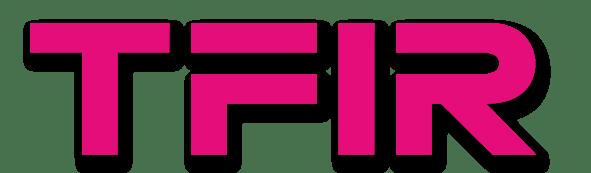 TFiR logo