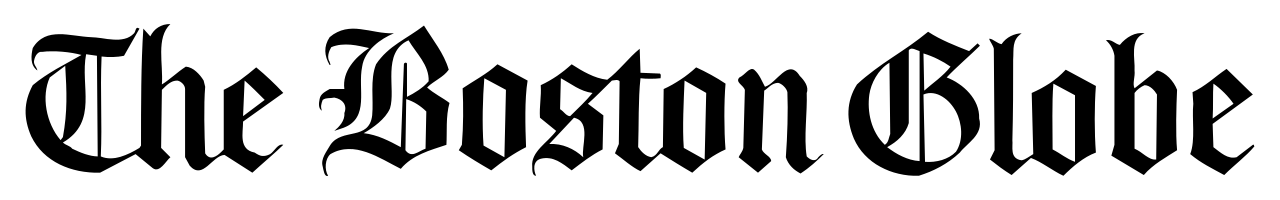 The_Boston_Globe.svg