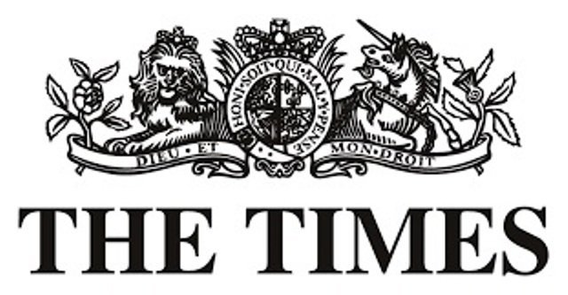 The_Times_UK