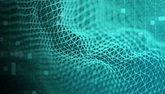 Analytics Continuity During GDPR via Data Masking