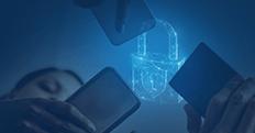 Thumbnail-SecuringApps