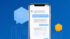 EnterpriseChatbot232x132