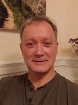 Tim Sargent