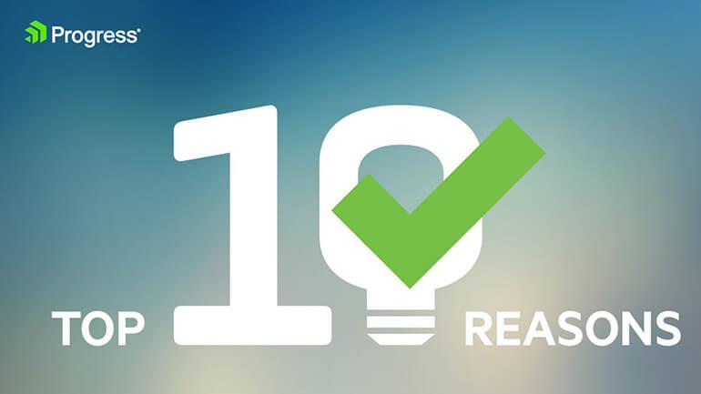 Top_Ten_Reasons