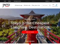 tourism-hospitality_jnto_seejapan-finalist-woy17
