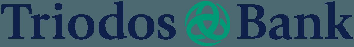 Triodos_Logo