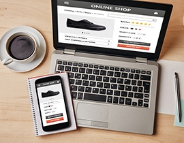4 Tips for Using SEO to Improve the Bottom Line via Ecommerce