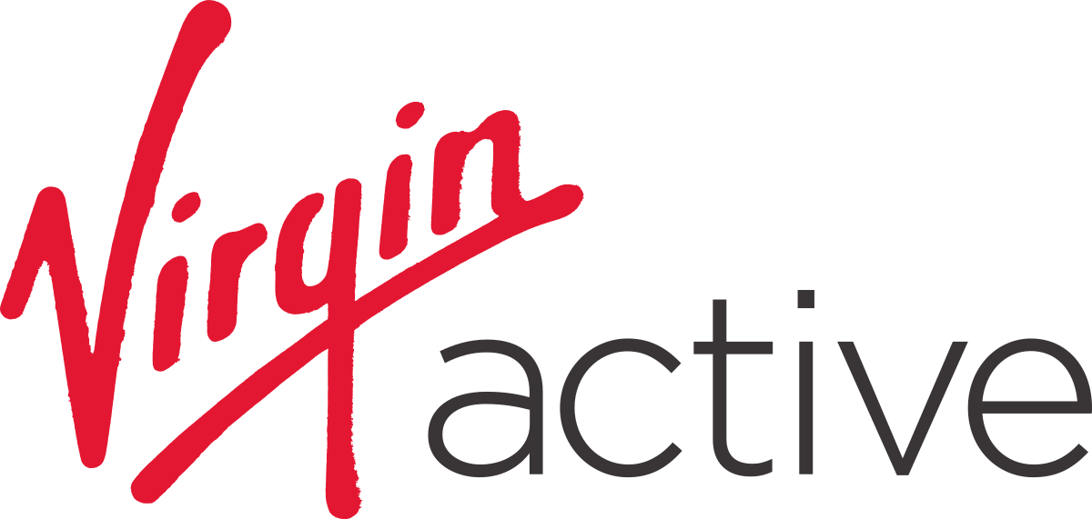 Virgin_Active.svg