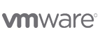 vmware-Logo-Color-Transparent