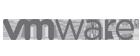 vmware-Logo-Color-Transparent