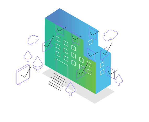 WebSphere Offers SQL Server JDBC Driver