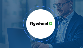 DXP_Showcase_Case_Study_Flywheel