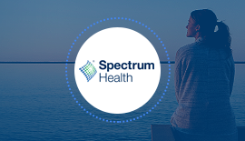 DXP_Showcase_Case_Study_Spectrum_Health_Lakeland