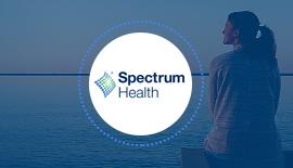 DXP_Showcase_Case_Study_Spectrum_Health_Lakeland