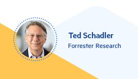 DXP_Showcase_Keynote_Ted_Schadler_Progress _270x155