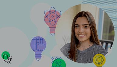 STEM-scholarship-blog