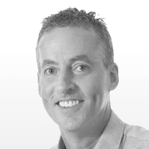 Mark Troester