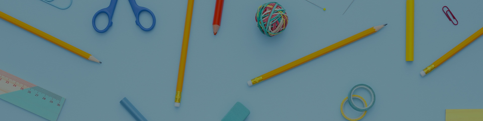 BackSchoolWebinar_LPBanner1