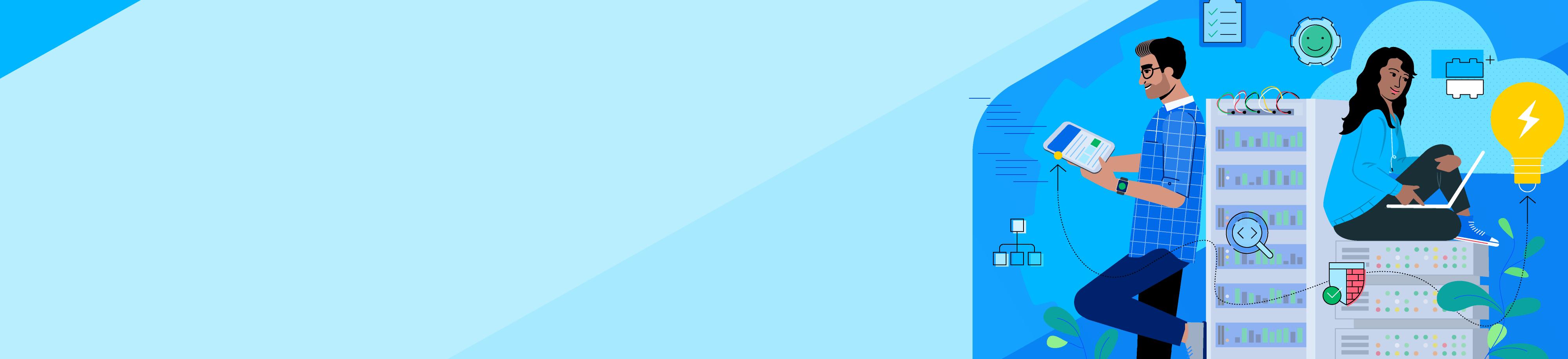 Kinvey+OEWebinar_LP Banner