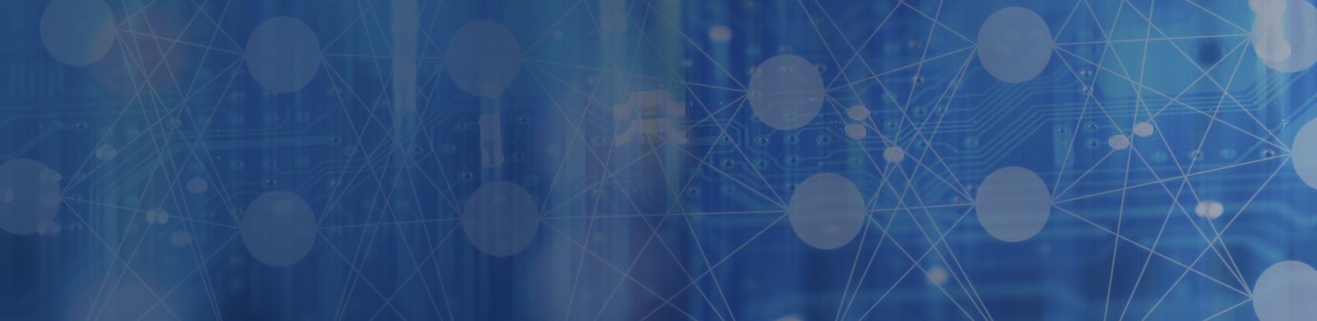 datarpm-webinar_machinelearning_lpbanner