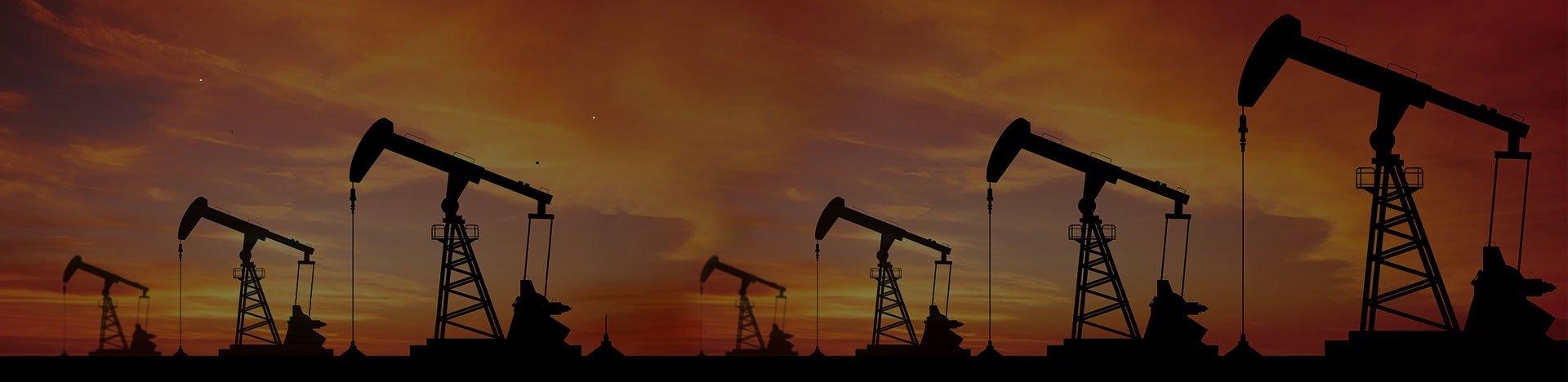 Digital Oil Fields_LPBanner