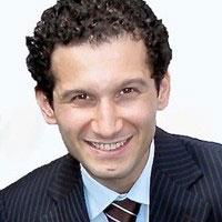 Masoud-Banbersta