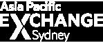 exchange-Sydney