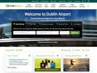 dublin-airport-finalist-woy16