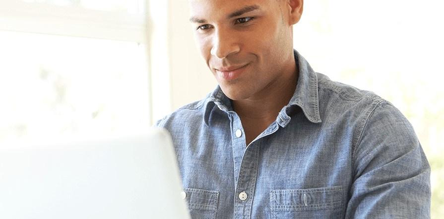 getting-enterprise-grade-authentication_lpbanner2