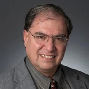 Dr. Kirk D. Borne