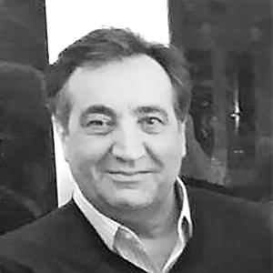 Adriano_Casari