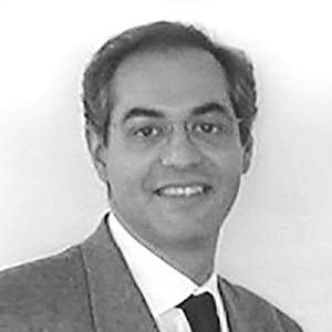 Marco_Squintani