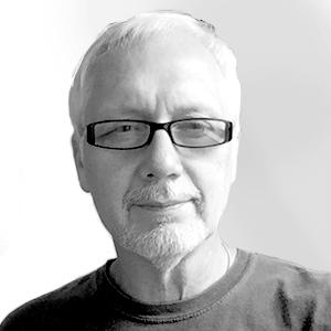Marv Stone