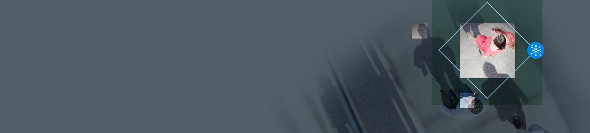 Sitefinity Webinar Omnichannel Delivery