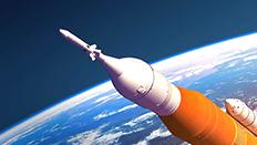 OE_12.2_Rocket