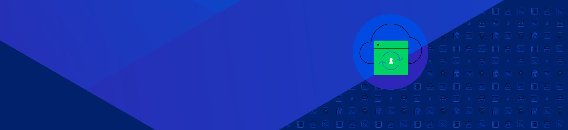 LP 1920x440