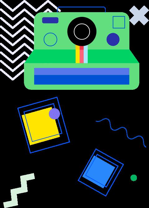 oe-40-polaroid