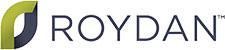 Roydan
