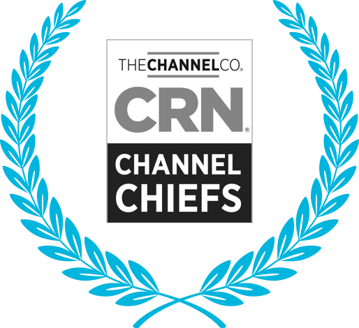 Award-channel-chiefs-icon-2x-min