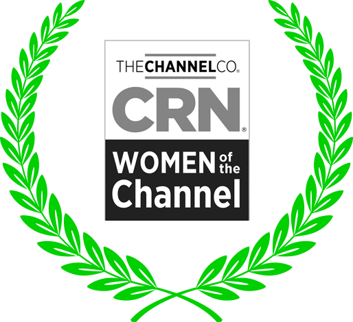 Award-women-channel_icon-2x-min
