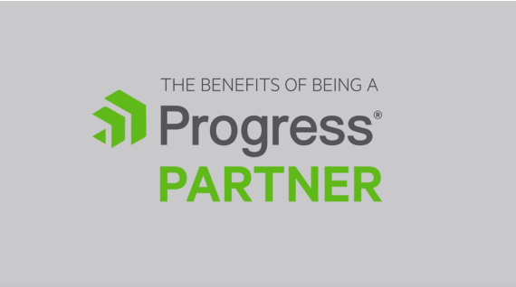 Partners-with-Progress-Video