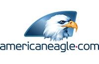 AE_logo_eagle