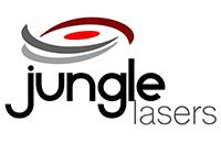 jungle_laser_logo_jpg