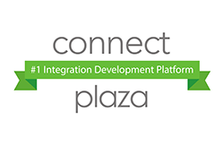 connect-plaza