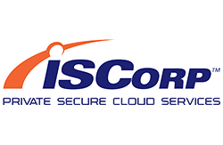 iscorp