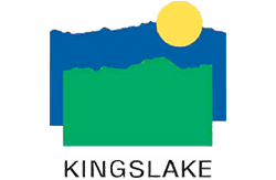 kingslake