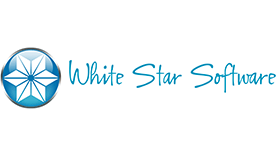 large-white-star-software-min