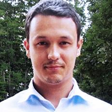 Denis-Kyashif
