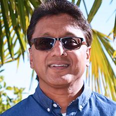 Dipak-Patel